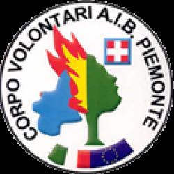 http://www.aibbricherasio.com